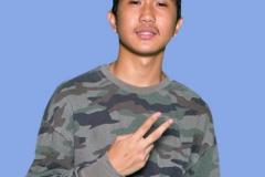 Alvin-Maulana