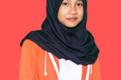 Azalia-Sofie-Shalfahira