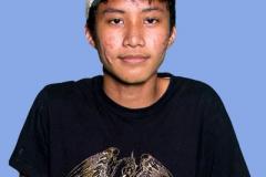 Gilang-Pranajaya-Putra