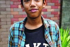 Muhammad-Fajri-Irawan