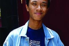 Muhammad-Ryan-Adriano