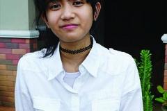 Nadia-Syahrani-Putri